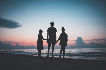Contexto familiar pode dificultar a realização de seus objetivos