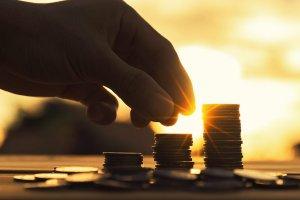 Feng Shui chinês, dinheiro e prosperidade
