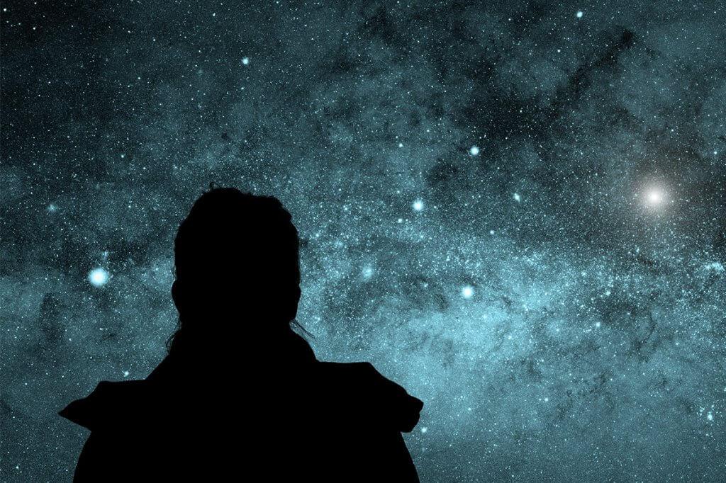 Astrologos del mundo