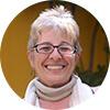 Agende uma consulta experimental com Celia Lima