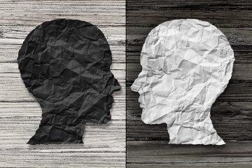 Bipolaridade: sintomas, tratamentos e causas