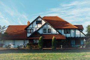 O que significa sonhar com casa?