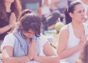 Virada Zen em São Paulo promove ações de bem-estar e autoconhecimento