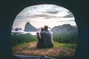 Numerologia do amor para 2019: amores intensos e ciúmes em foco