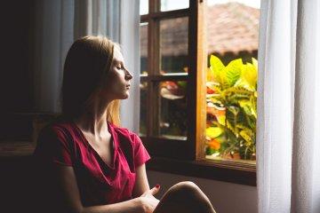Mindfulness como ferramenta de apoio aos sintomas do TDAH