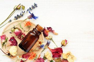 Autoestima baixa? Aromaterapia pode ajudar