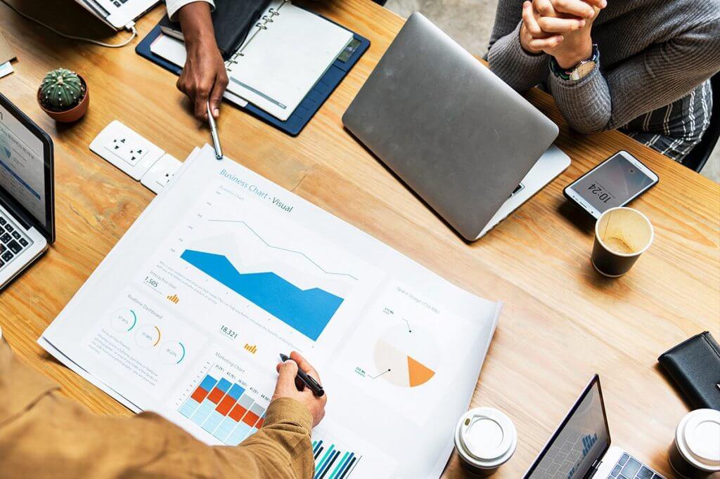 Três dicas para alcançar metas profissionais