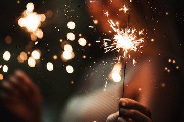 Numerologia 2019: confira as previsões para o próximo ano