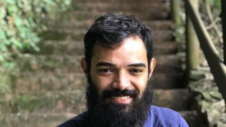 Eliel Paiva