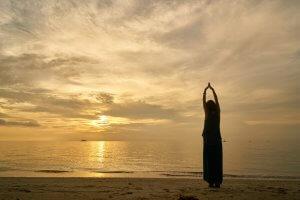 ThetaHealing®: o que é e de que forma transforma crenças e padrões