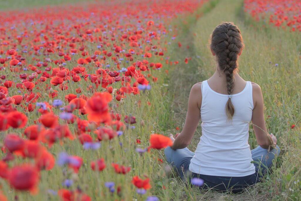 Programe-se: eventos em novembro convidam a equilibrar corpo e mente