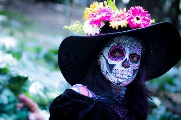 Constelações familiares e a 'Festa dos Mortos' no México