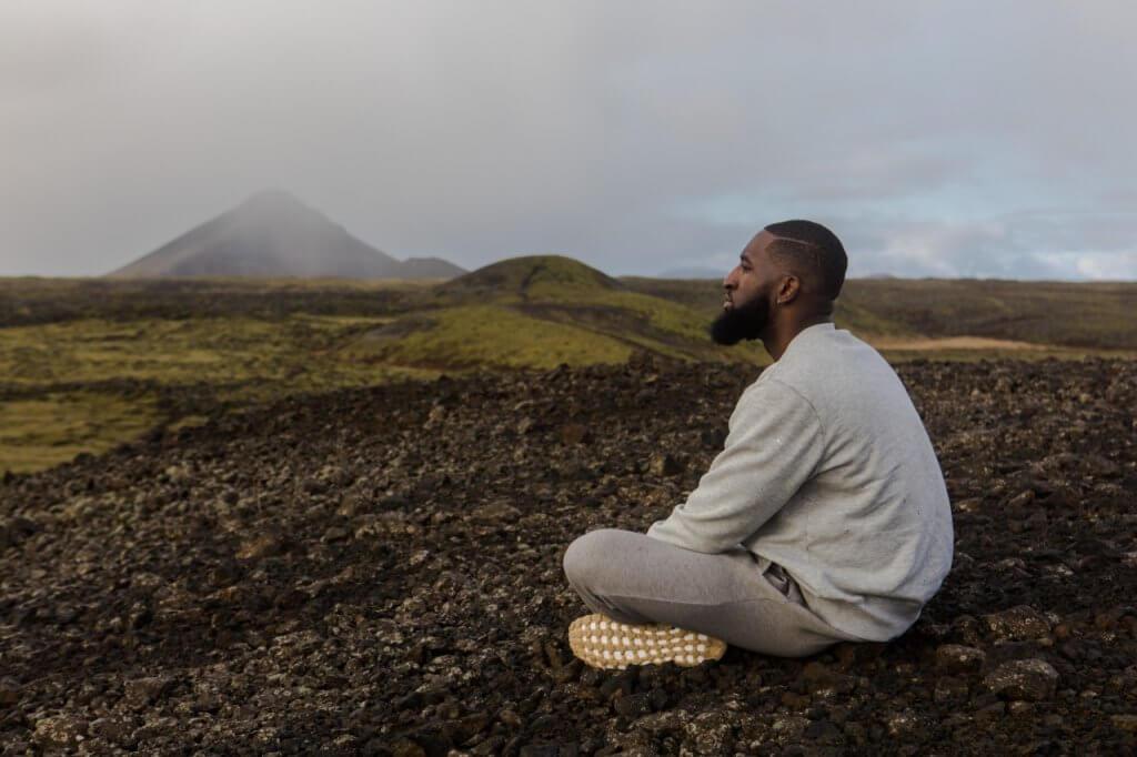 A importância do silêncio no combate ao estresse