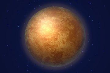 Mercúrio Retrógrado em Leão 2021