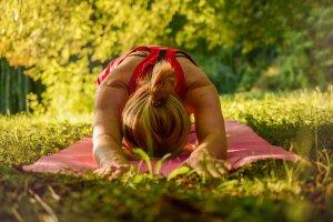 Yoga Con em São Paulo: formas de equilibrar corpo e mente