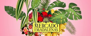 21ª edição do Mercado das Madalenas