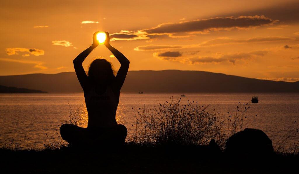Hatha Yoga: a origem dos diferentes estilos