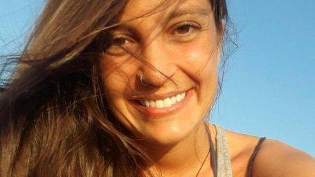 Fernanda Fortuna