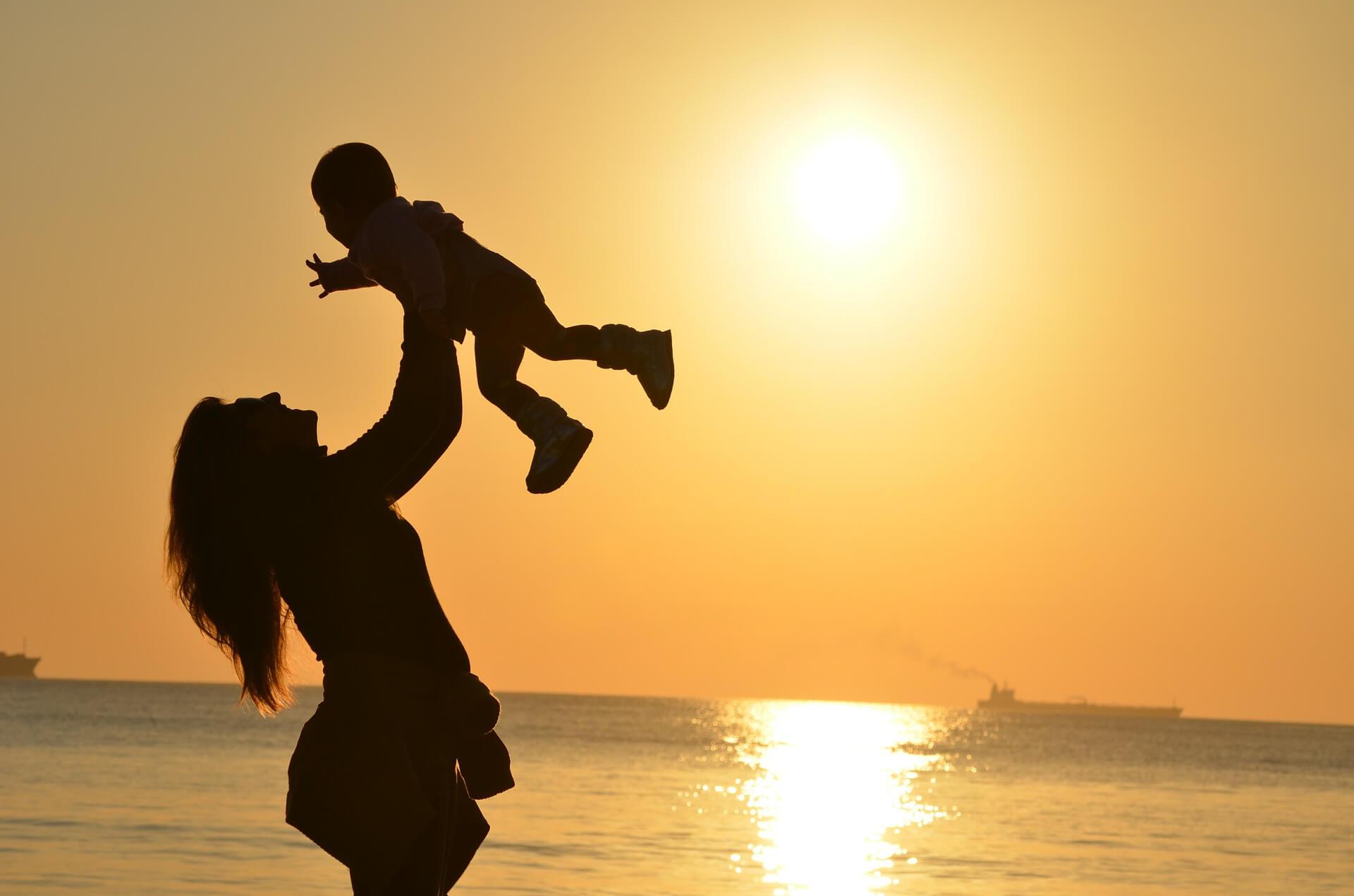 Mensagens fim de ano para família: Final de ano é sempre tempo de fazer um balanço do que a vida foi e será