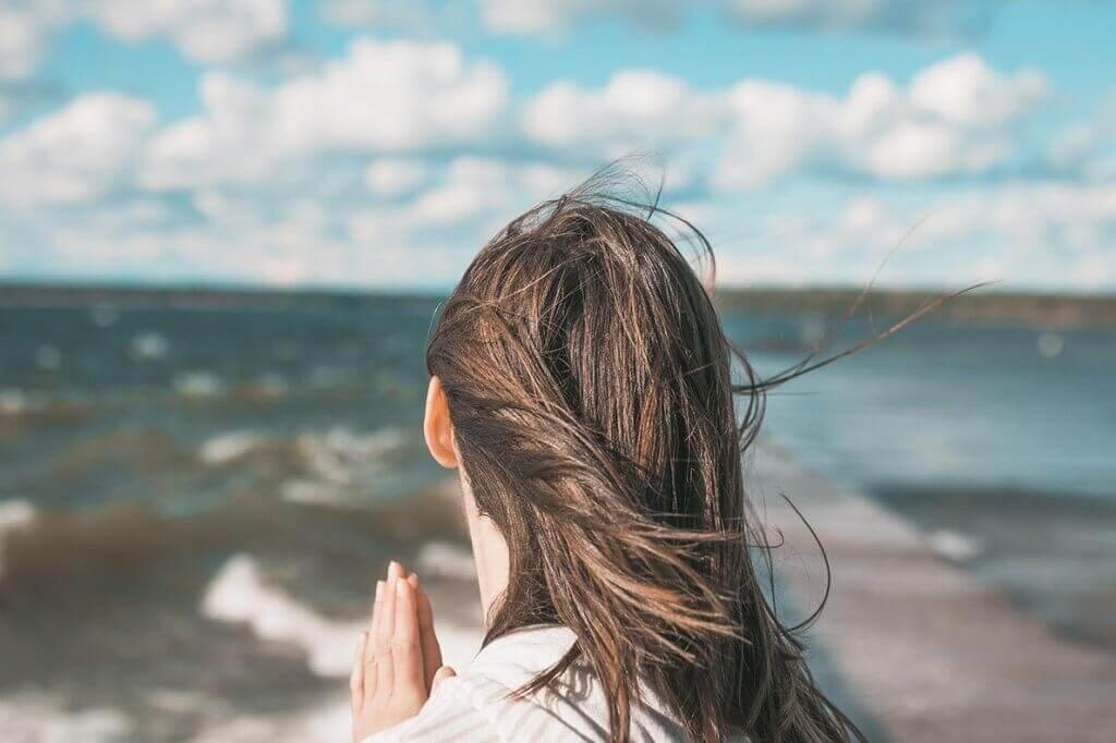 Mensagens de fim de ano para espiritualidade: Eu escolho dar para 2019 a minha melhor versão