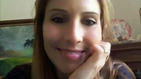 Clarissa De Franco