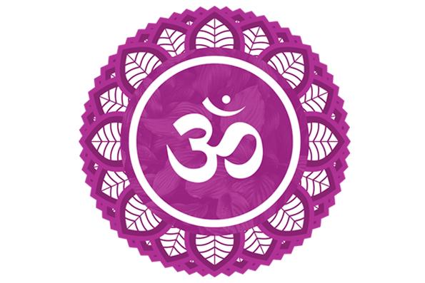 Chakra Coronário: conexão com a espiritualidade