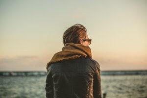 Amor não correspondido: como evitar a frustração?