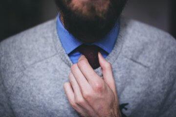 Pompoarismo masculino pode aumentar a qualidade do sexo