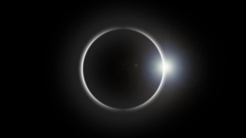 Eclipses 2019: entenda o significado dos dois primeiros fenômenos