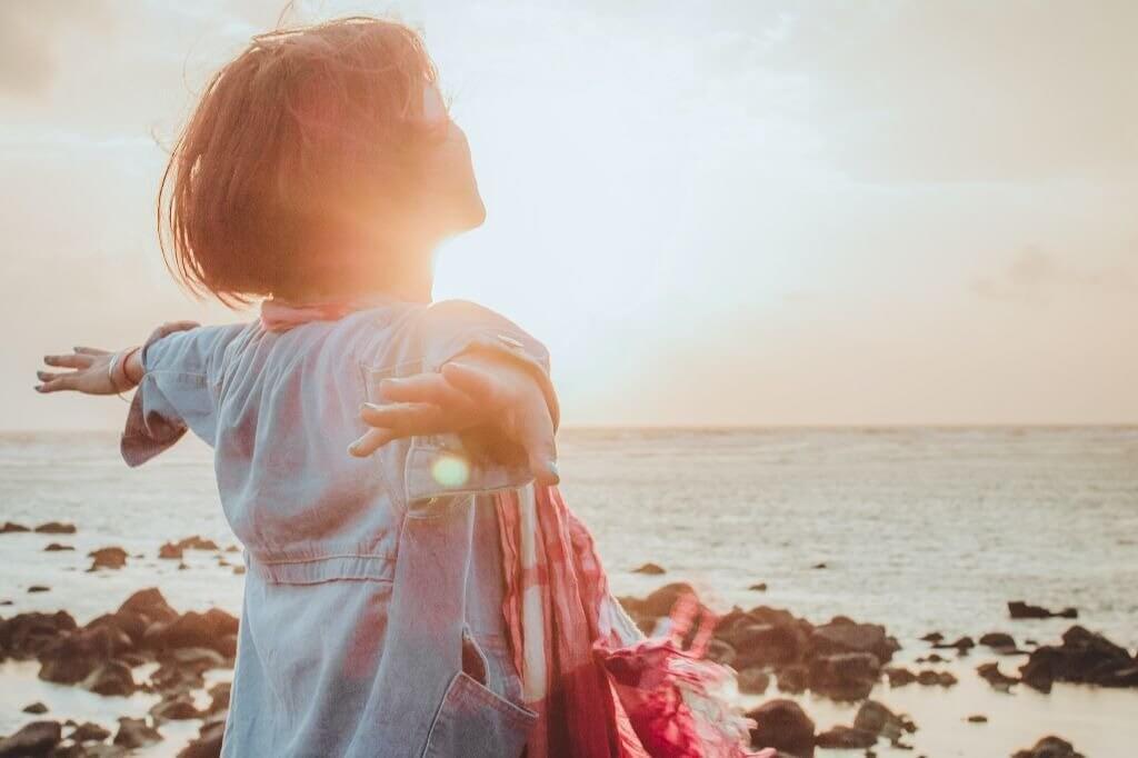 Crenças limitantes: o que são e como transformá-las