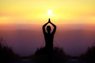Yoga para iniciantes: vídeos para começar a praticar