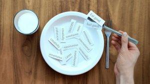 Programa Mindful Eating – Eat for Life