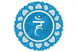 Chakra Laríngeo: comunicação, expressão e autoaceitação