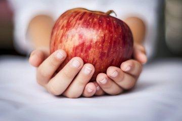Anorexia nervosa na infância: como identificar e tratar
