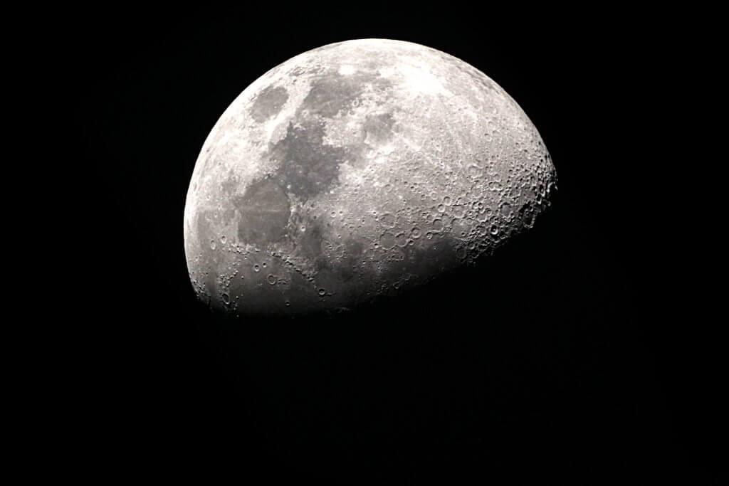 Entenda o Eclipse Lunar de 21 de Janeiro de 2019