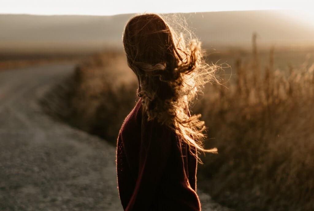 Doença autoimune: você sabe lidar com suas emoções?