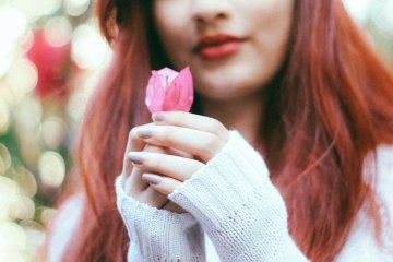 Como desenvolver amor-próprio e diminuir a autocrítica?
