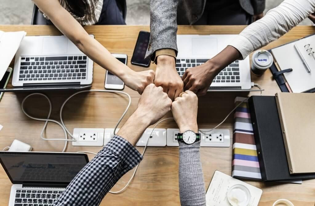 Como ser um bom líder para a sua equipe