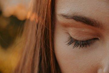 Como se livrar da inveja? Entenda o que causa esse sentimento