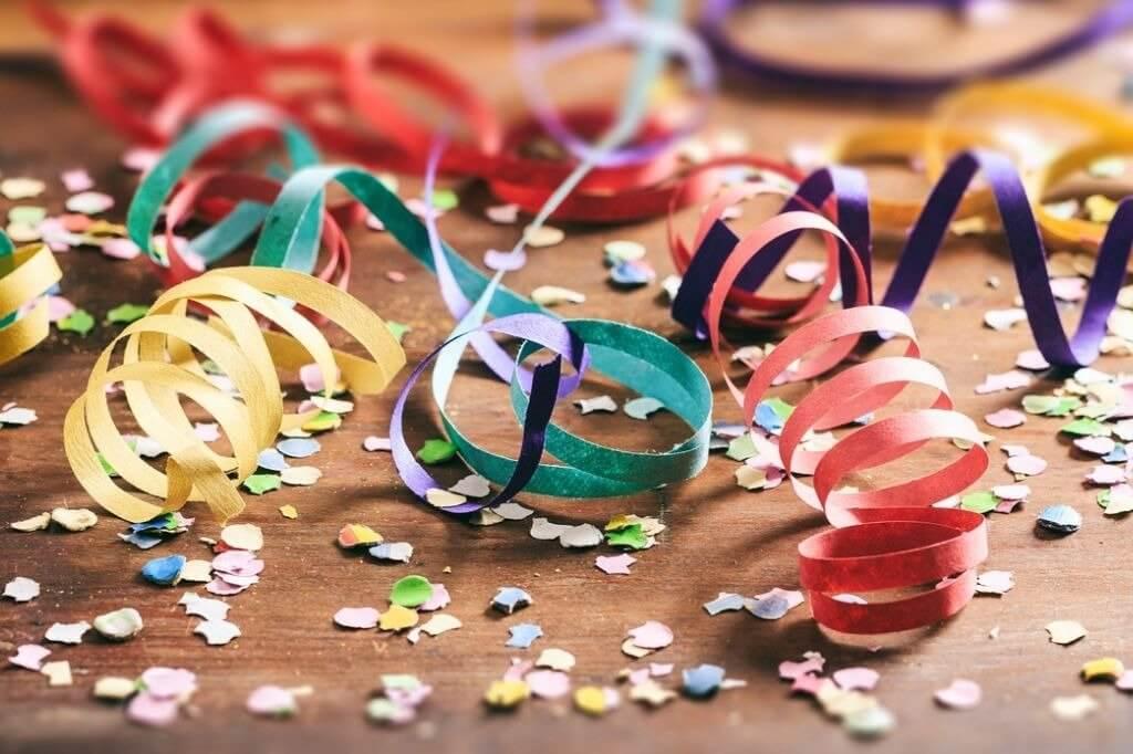 Numerologia revela como aproveitar o Carnaval