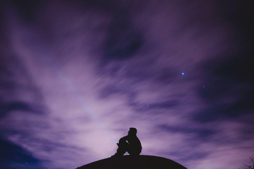 Entrevista com Susan Miller: existe livre-arbítrio na Astrologia?