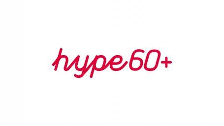 Hype 60 Mais