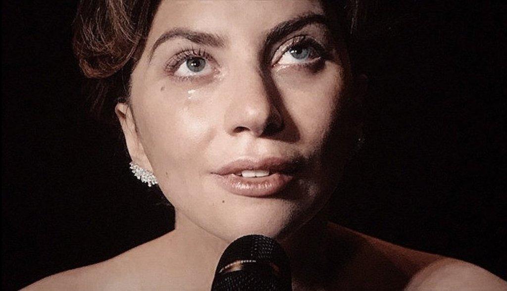 O mapa astral de Lady Gaga e o paralelo com 'Nasce Uma Estrela'
