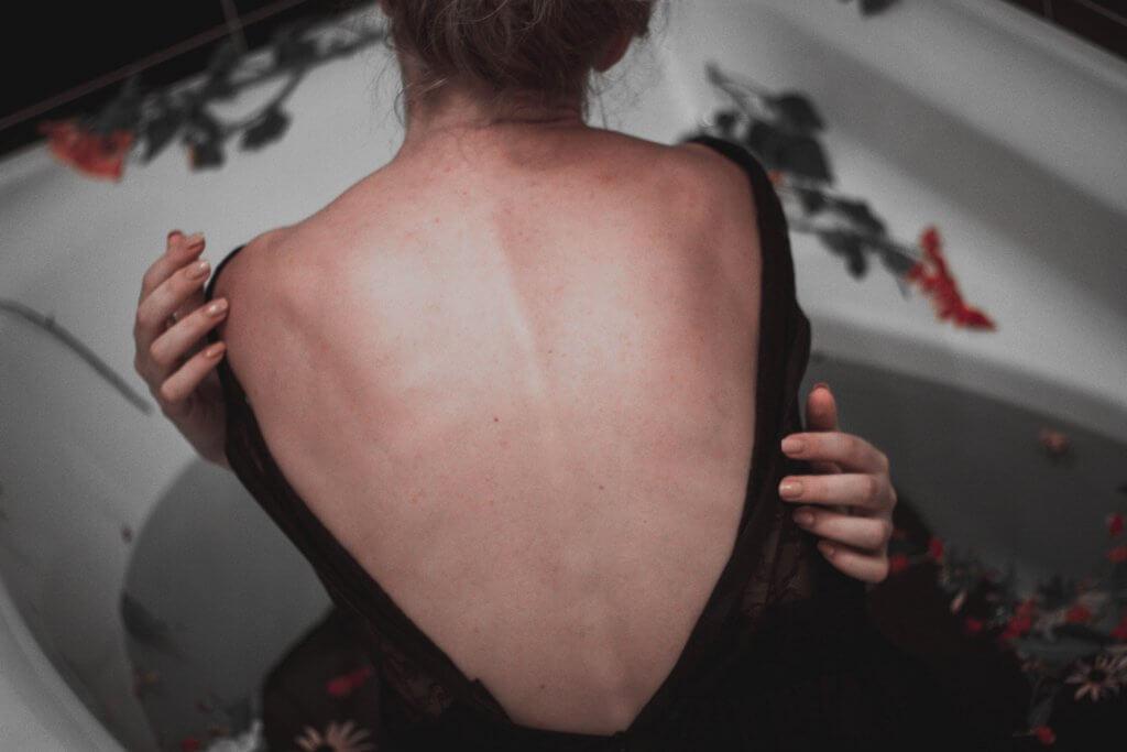 Questões emocionais podem causar doenças ginecológicas