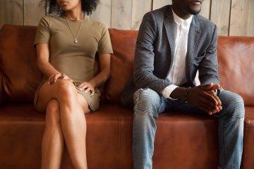 Crise de ciúmes da pessoa parceira: o que fazer?
