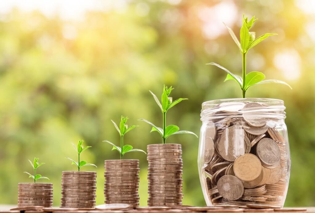 Três passos para atrair prosperidade na sua vida