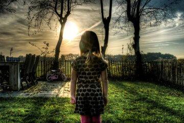 Não tente esquecer o passado, mude o que você sente sobre ele