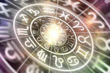 Polaridade dos signos: o que são signos positivos e negativos?