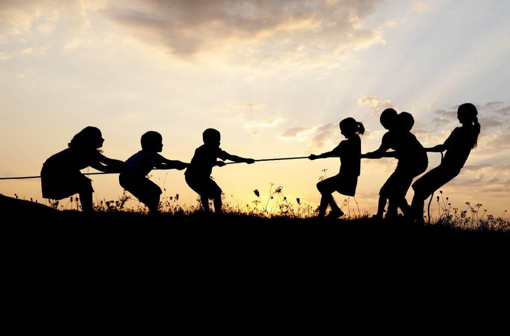 O que o signo das crianças e revela sobre o comportamento dos pequenos