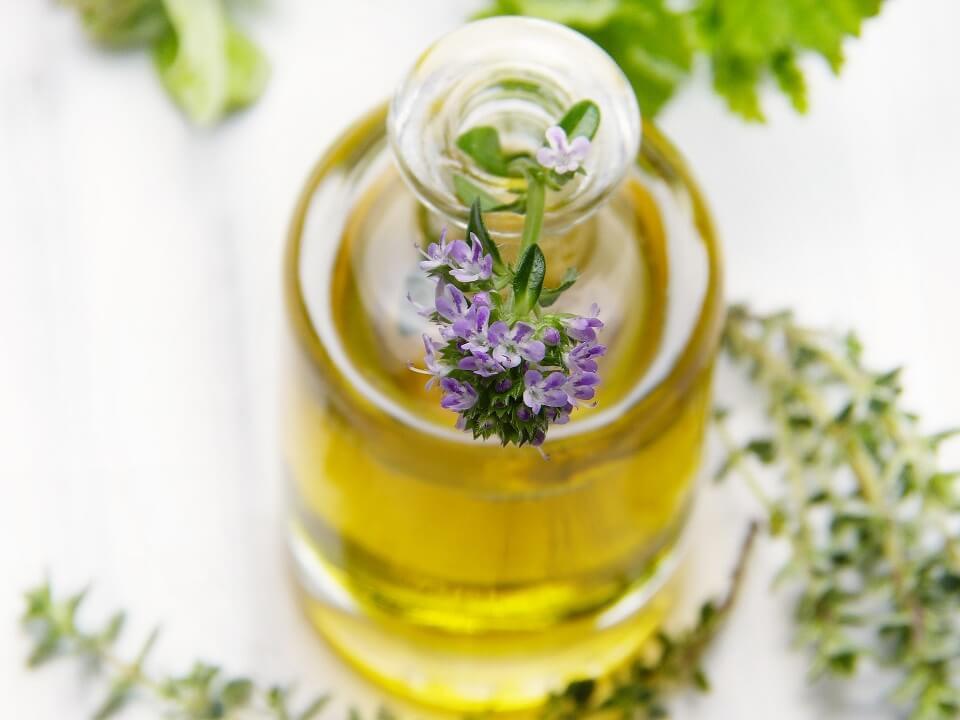 Colar de Aromaterapia: Como usar no dia a dia?